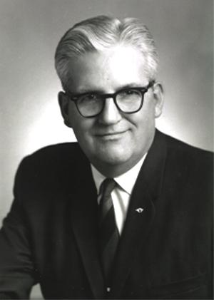 Al Kayes -  A.E. Kayes Co.    Columbus OH
